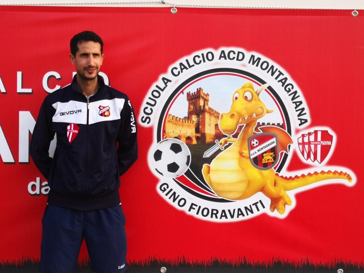 Abdelkrim Saidi