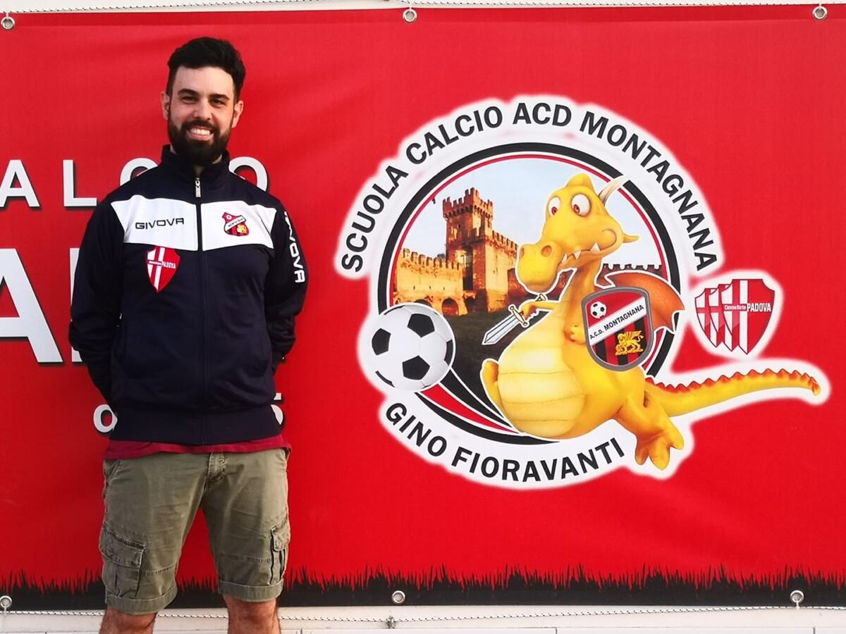 Alberto Carpi