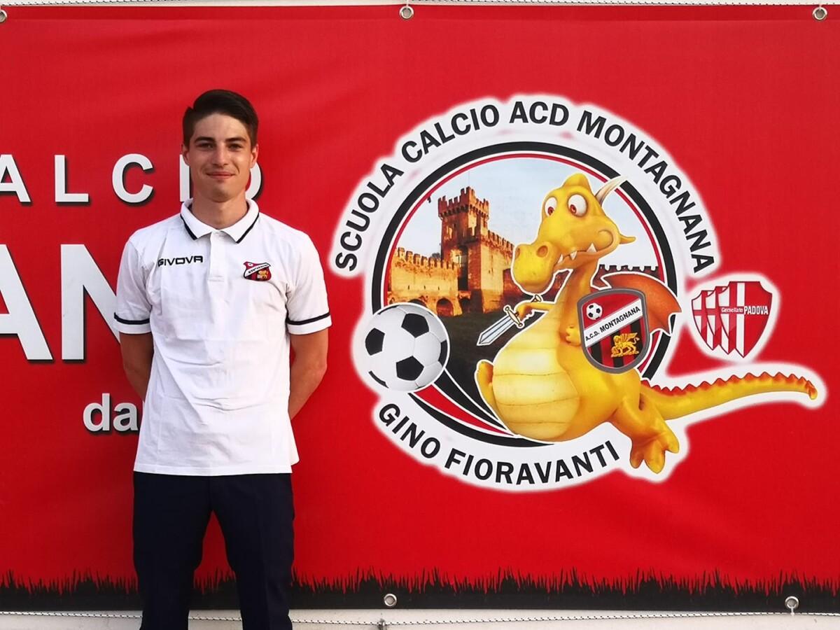 Andrea Pegoraro