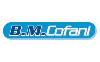 B.M. Cofani