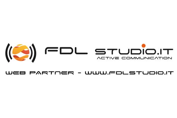 FDL Studio – Web Partner