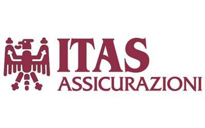 ITAS Montagnana