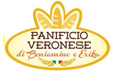 Panificio Veronese