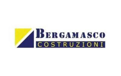 BERGAMASCO COSTRUZIONI