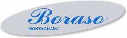 Servizi Funebri Boraso