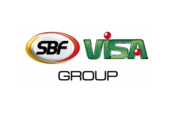 SBF VISA GROUP