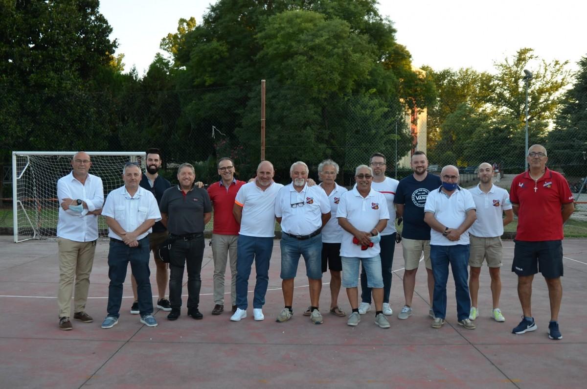 Presentazione prima squadra 2021-2022 (88)